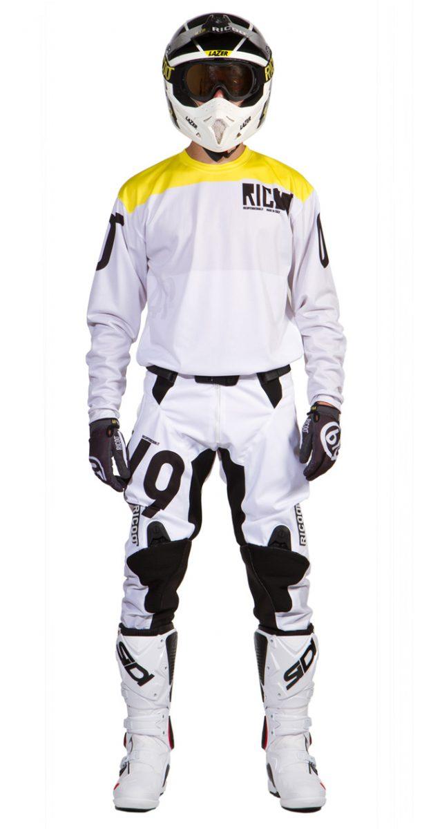 completo-motocross-bianco-grigio-fronte