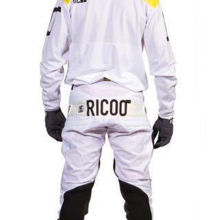 completo-motocross-bianco-grigio-retro