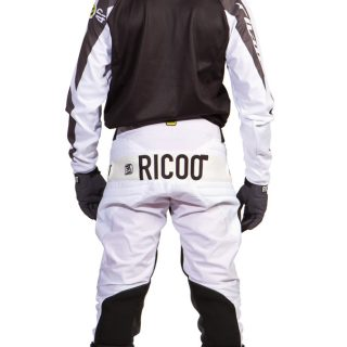 completo-motocross-bianco-petto-nero-retro