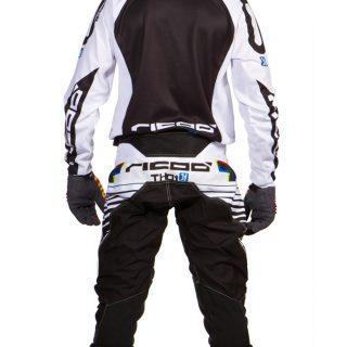 completo-motocross-bianco-ricoo-retro