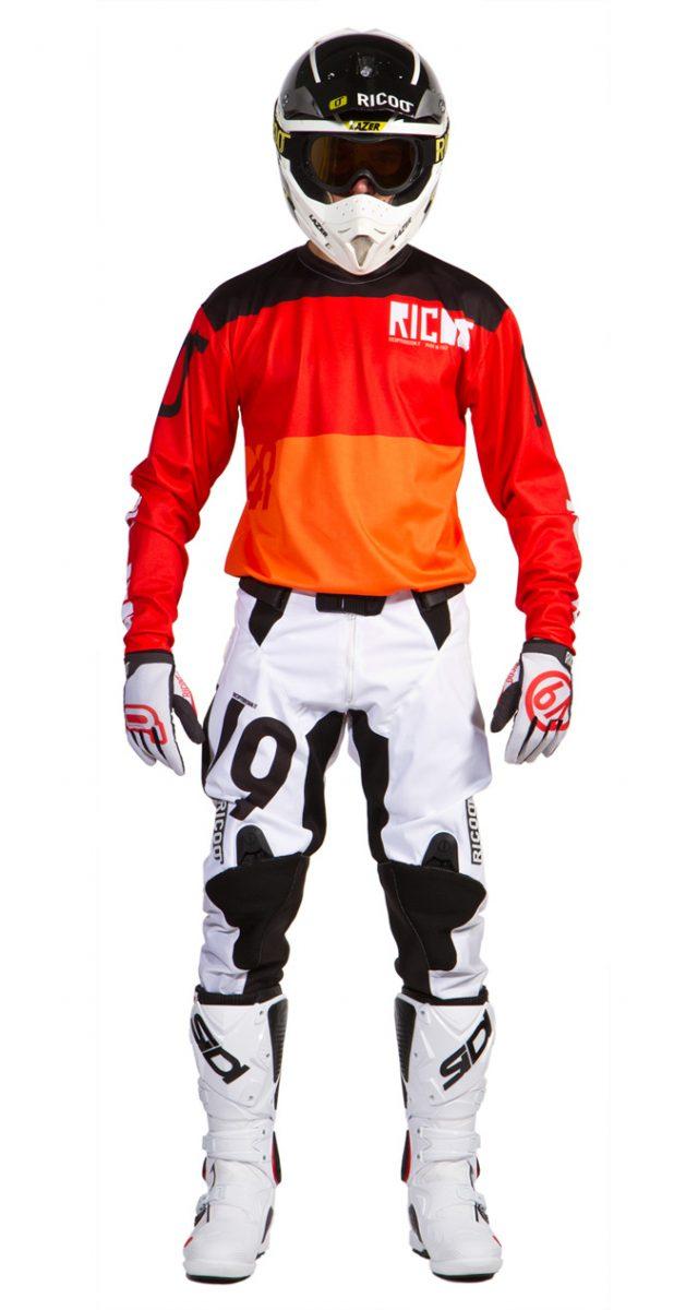 completo-motocross-bianco-rosso-fronte