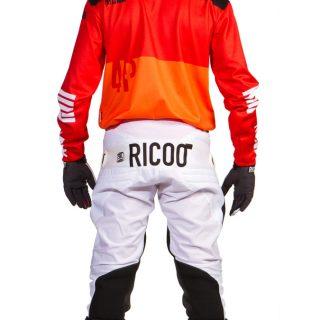 completo-motocross-bianco-rosso-retro