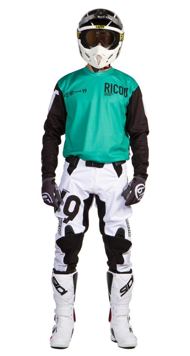 completo-motocross-bianco-verde-fronte