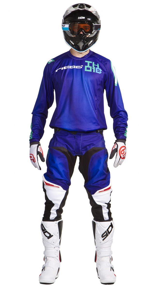 completo-motocross-blu-fronte