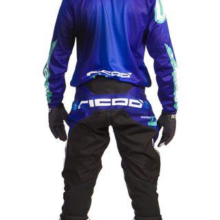 completo-motocross-blu-retro