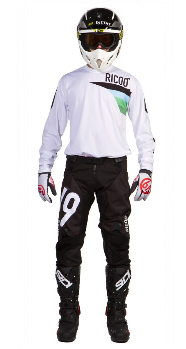 completo-motocross-nero-bianco-fronte