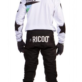 completo-motocross-nero-bianco-retro