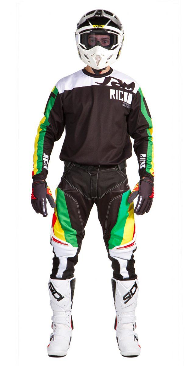 completo-motocross-th01-jam-fronte