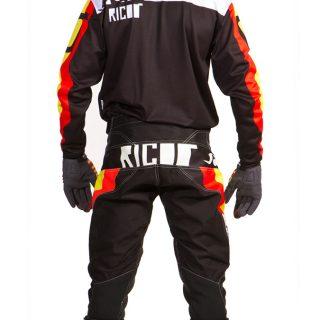 completo-motocross-th01-jam-retro