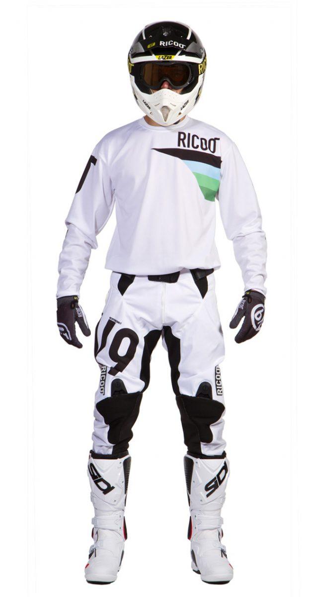 completo-motocrosso-bianco-fronte