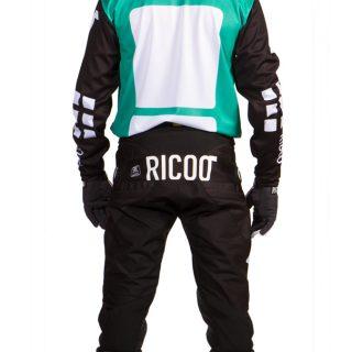 completo-motocrosso-nero-verde-retro