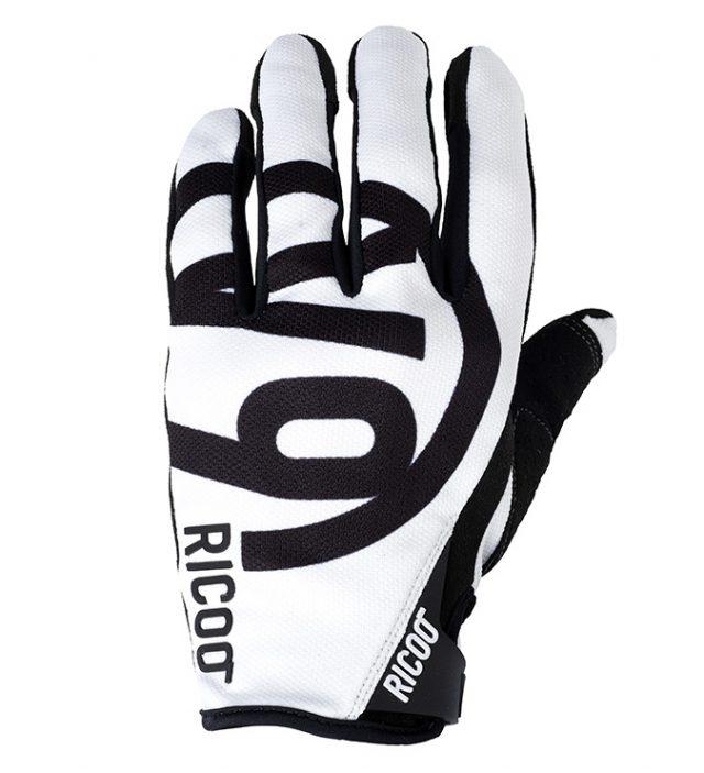 guanti-motocross-bianchi-v9-01