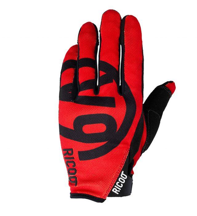 guanti-motocross-v9-rossi-01