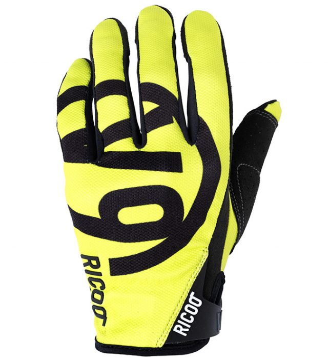 guanto-motocross-giallo-v9-lime-04