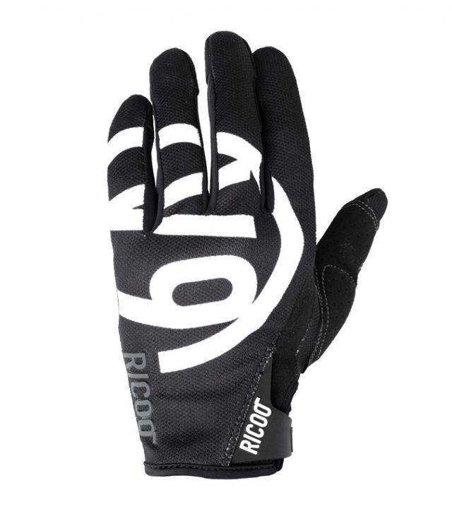 guanto-motocross-v9-black-06