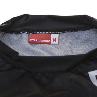 maglia-motocross-nera-01
