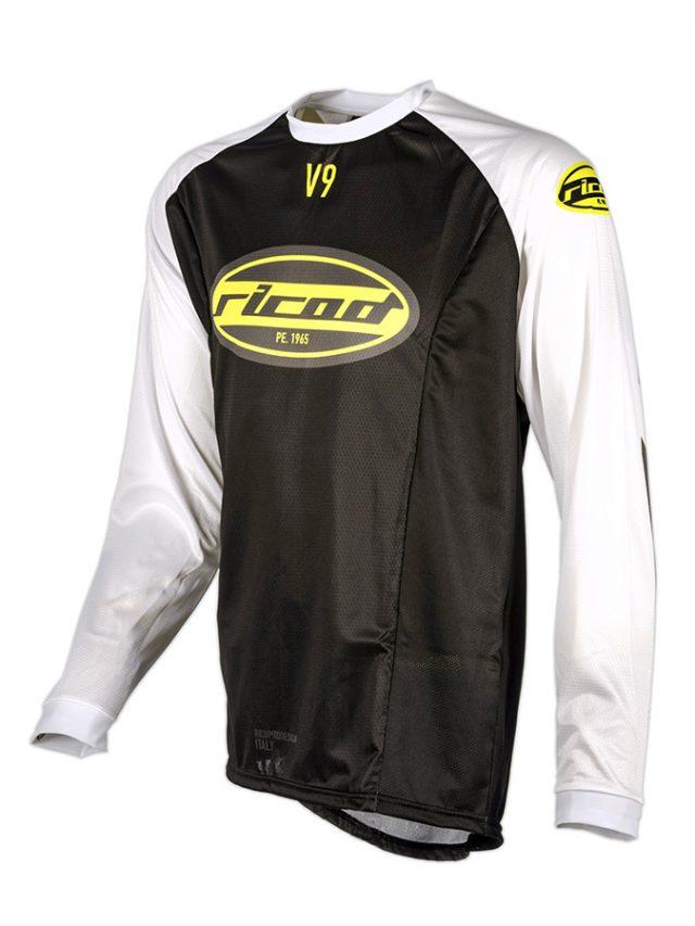 maglia-motocross-pe65-black-fronte