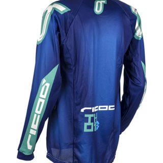 maglia-motocross-th01-b-blu-retro
