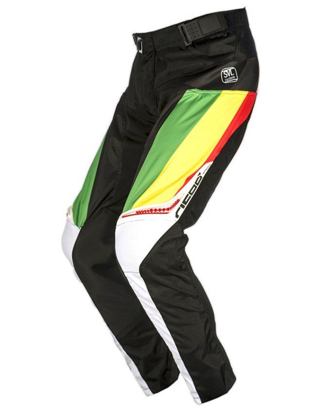 pantaloni-motocross-th01-jam-fronte