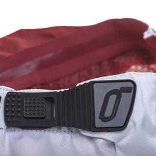 pantaloni-motocross-v9-white-002