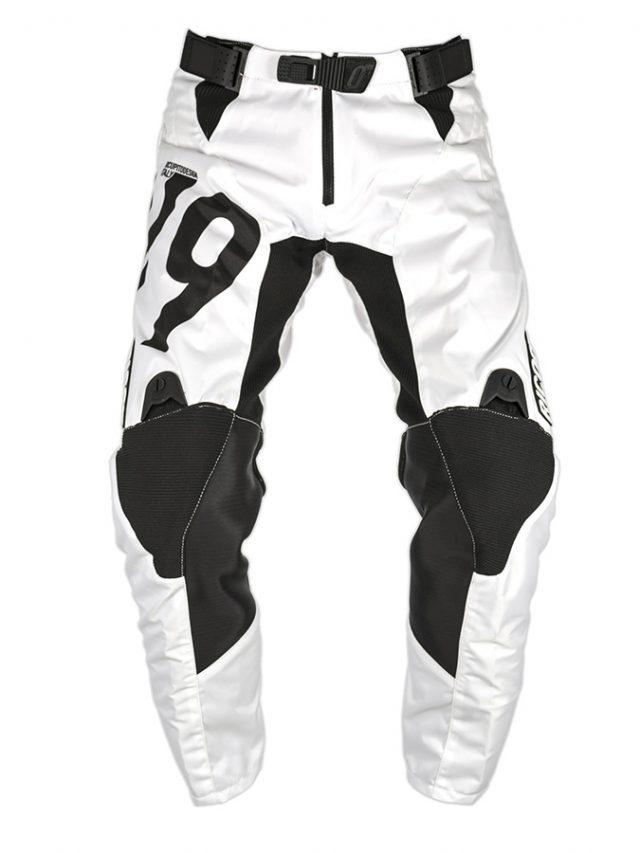 pantaloni-motocross-v9-white-fronte