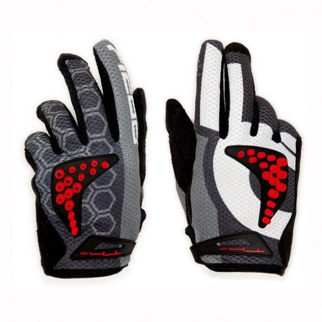 guanti-motocross-th01-black
