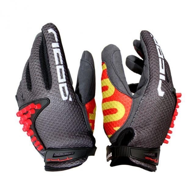 guanti-motocross-th01-e-black