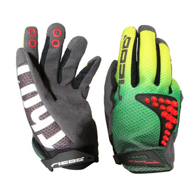 guanti-motocross-th01-e-green
