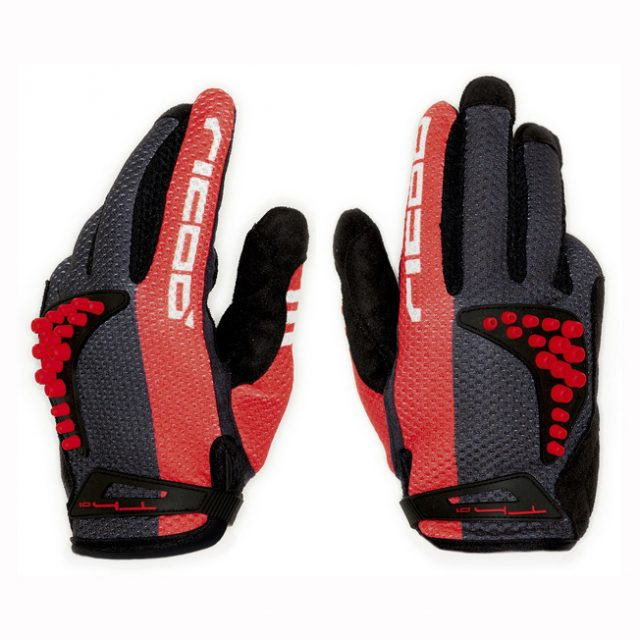 guanti-motocross-th01-red