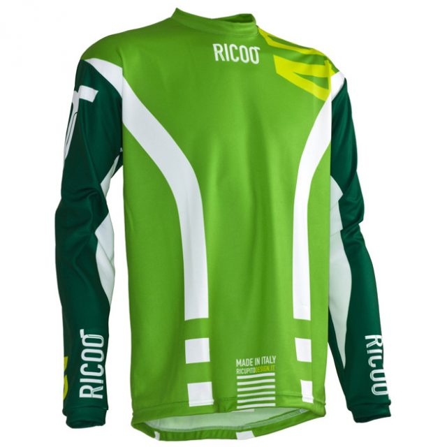 jersey-4p-green-fronte