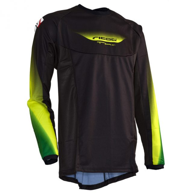 jersey-th01-black-green-fronte