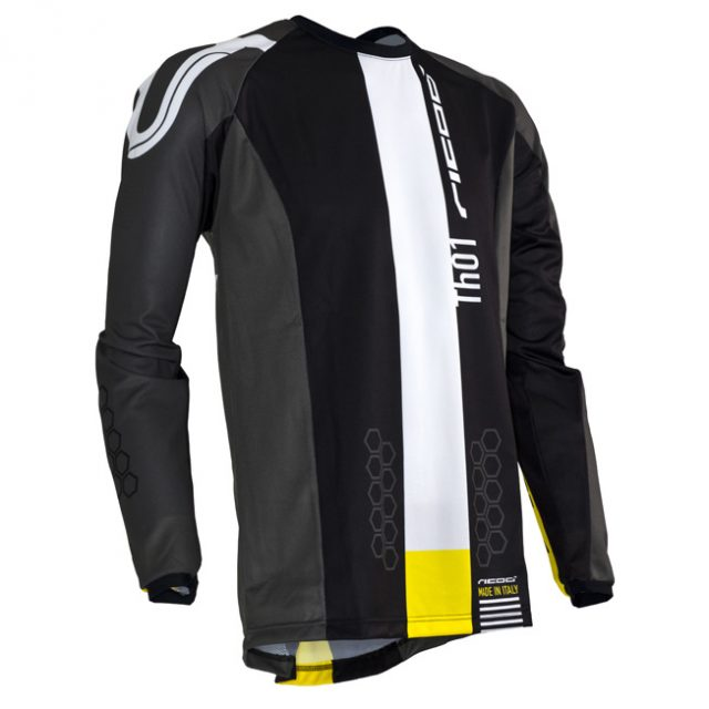 jersey-th01-black-yellow-fronte