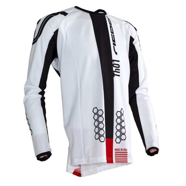 jersey-th01-white-black-red-fronte