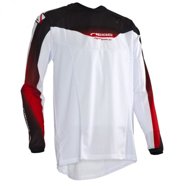 jersey-th01-white-red-fronte