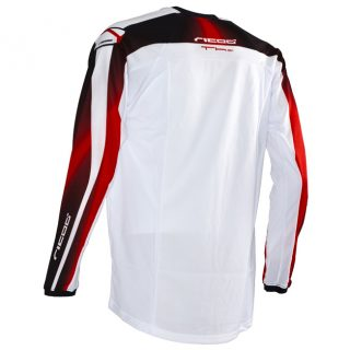 jersey-th01-white-red-retro