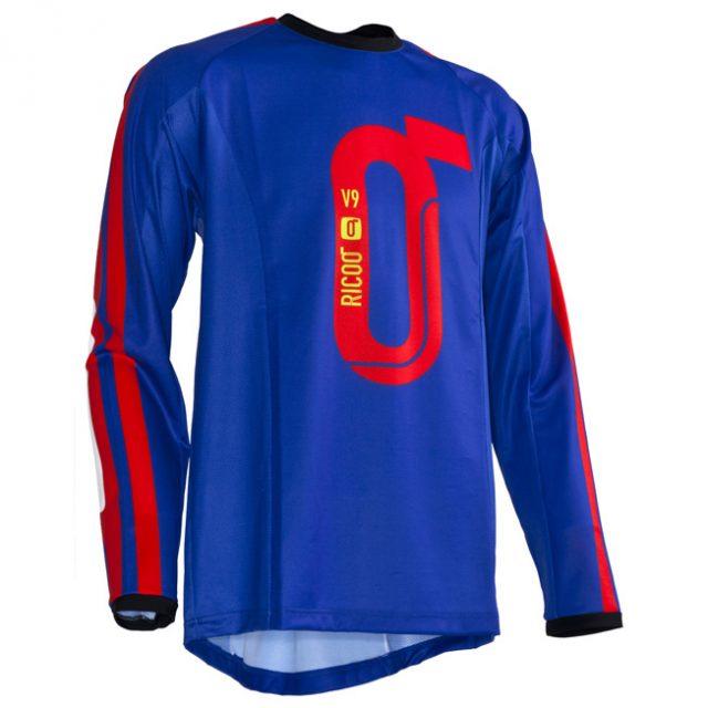 jersey-v9-blue-fronte