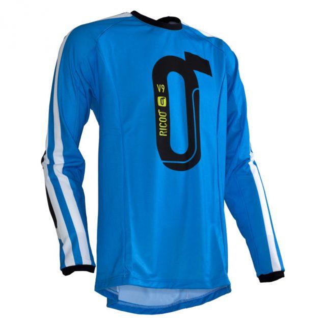 jersey-v9-light-blue-fronte