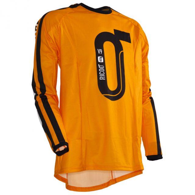 jersey-v9-orange-fronte