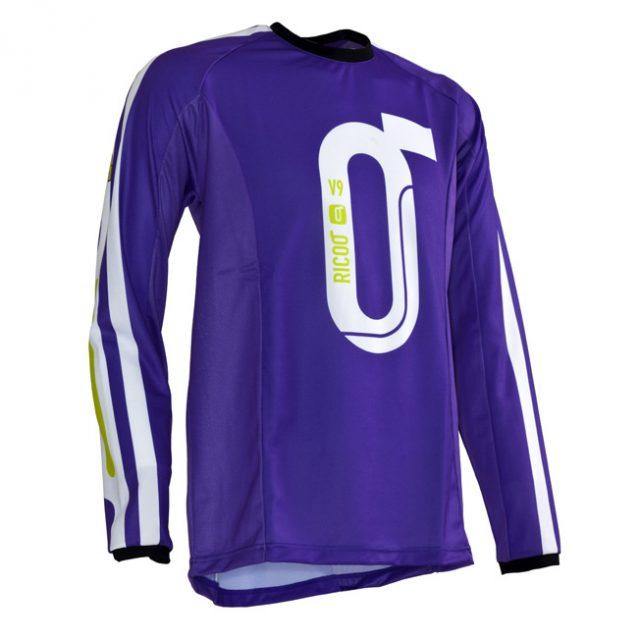 jersey-v9-violet-fronte