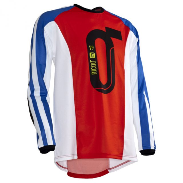jersey-v9-white-red-blue-fronte