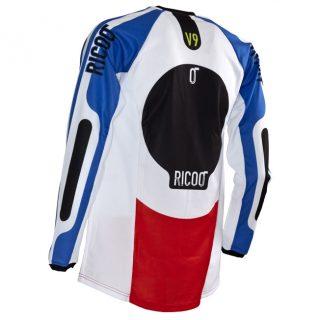 jersey-v9-white-red-blue-retro