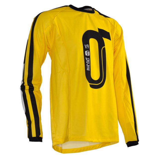 jersey-v9-yellow-fronte