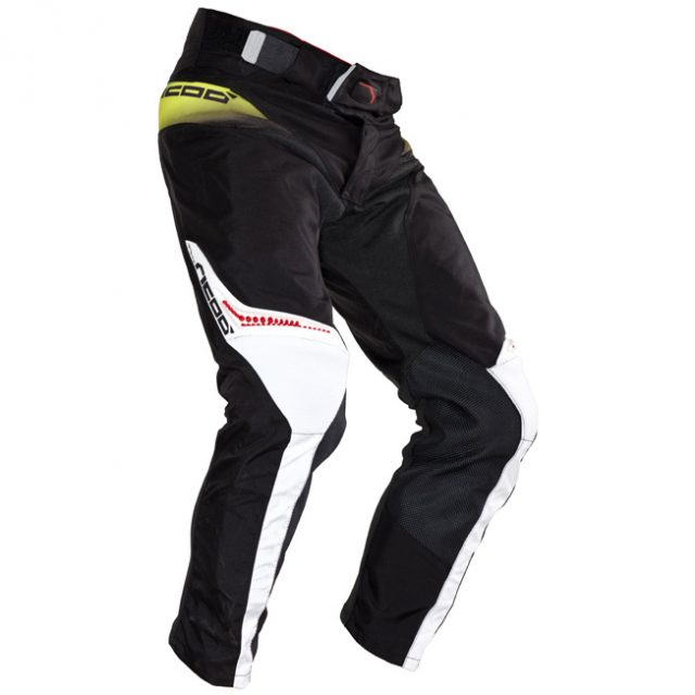 pants-motocross-th01-black-green-fronte