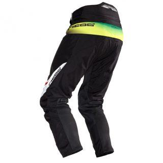 pants-motocross-th01-black-green-retro