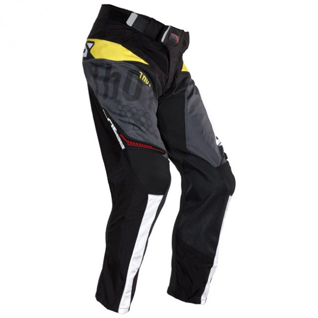 pants-motocross-th01-black-yellow-fronte