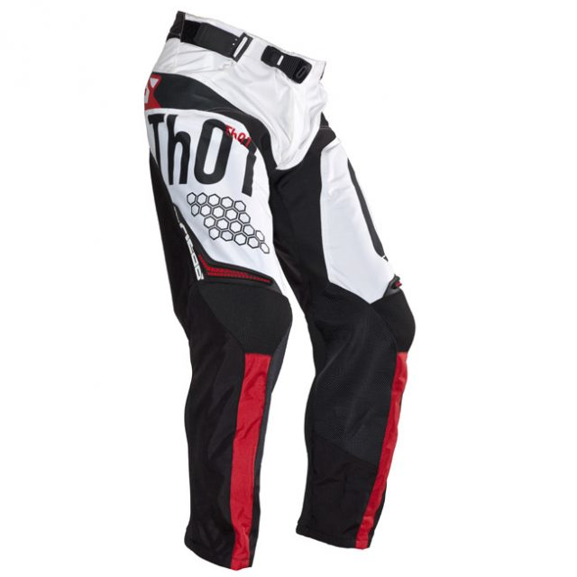 pants-motocross-th01-white-black-red-fronte