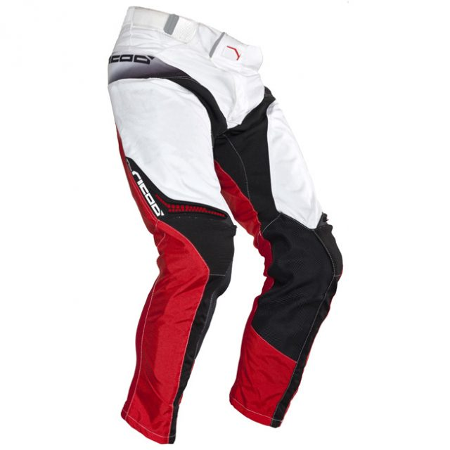pants-motocross-th01-white-red-fronte